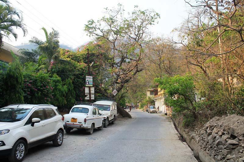 10-rishekesh-indiya