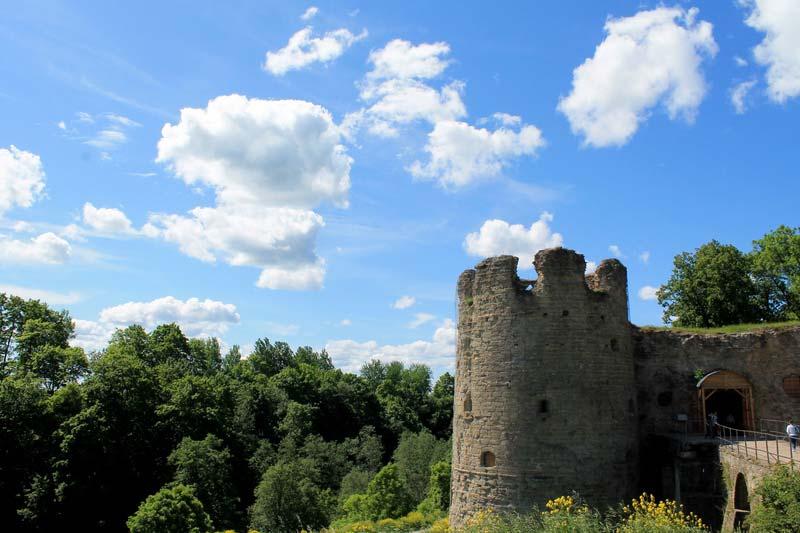 13а-копорская-крепость