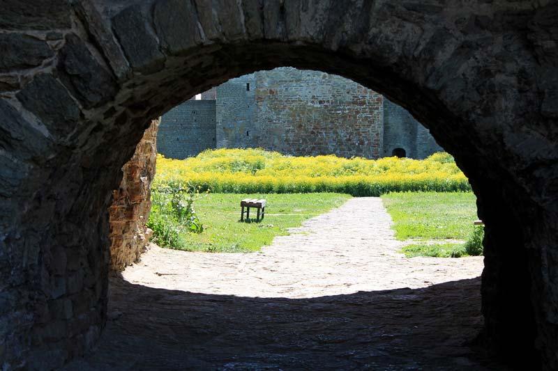 15-крепость-ивангород-фото