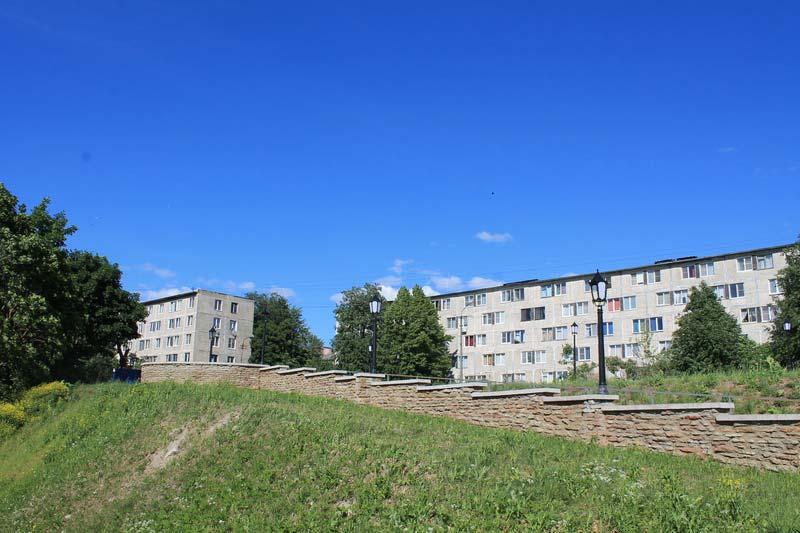 21-крепость-ивангород-фото