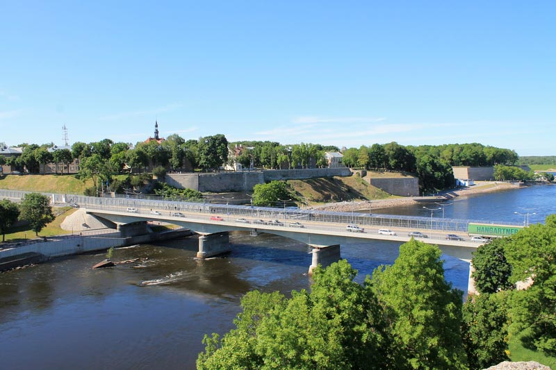 25-мост-в-ивангороде-фото