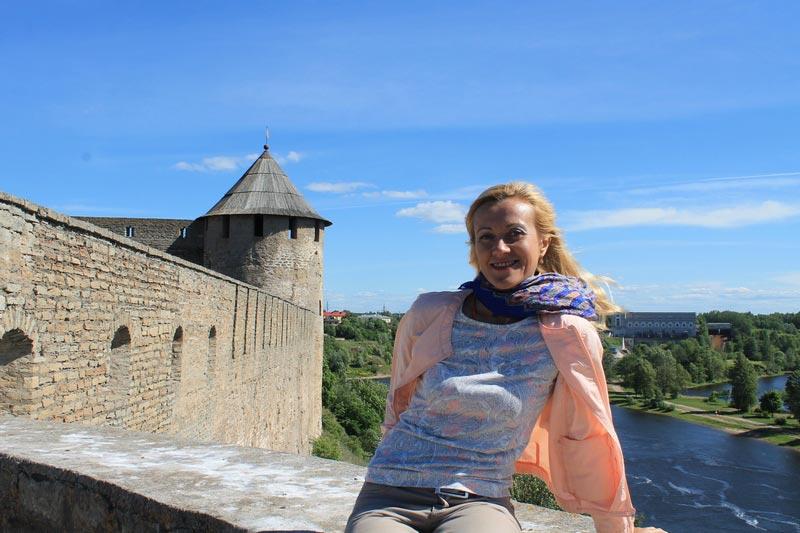 27-ивангородская-крепость-фото