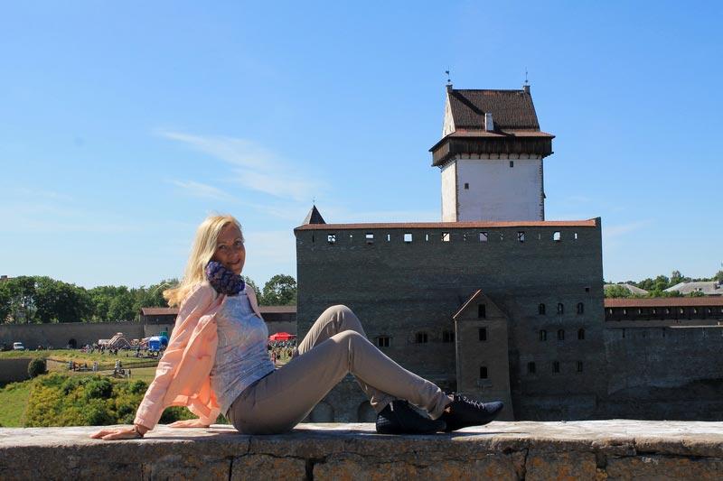 28-ивангородская-крепость-фото