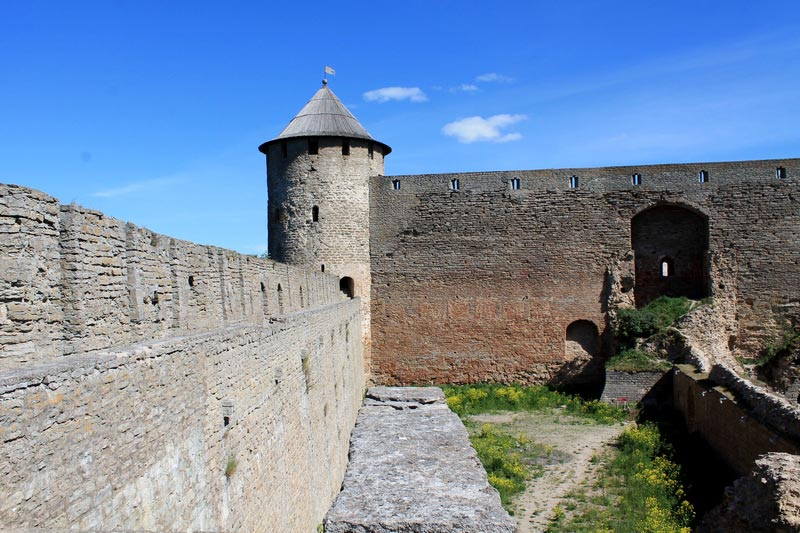 29а-крепость-ивангород-фото