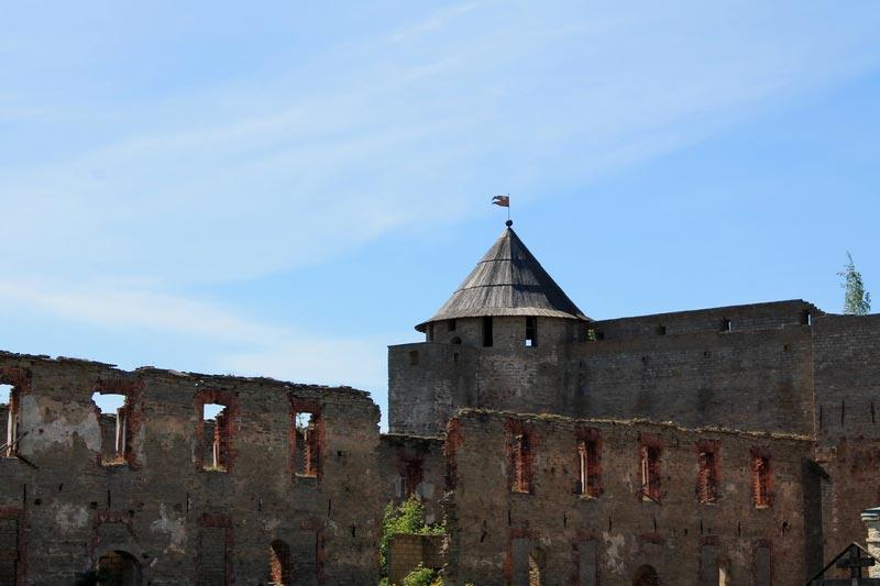 33-крепость-ивангород-фото