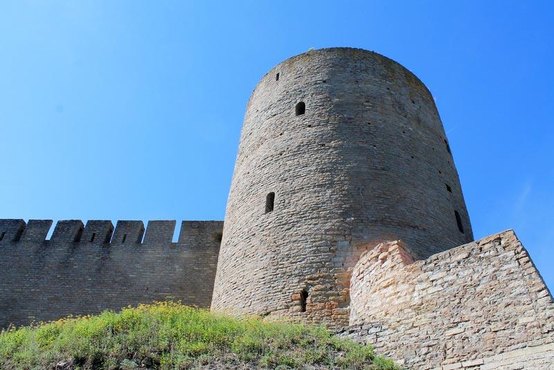 35-башни-крепости-ивангород