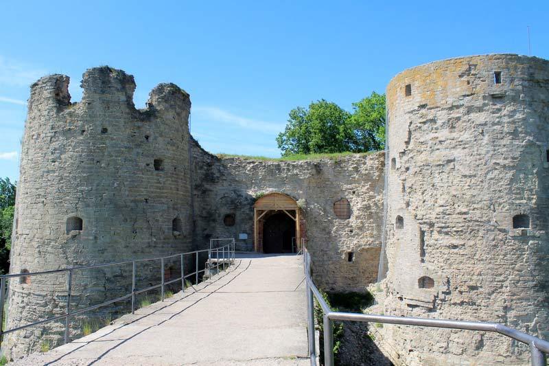 7-копорская-крепость-фото