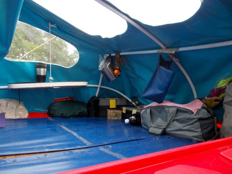 палатка-на-надувном-катамаране-фото