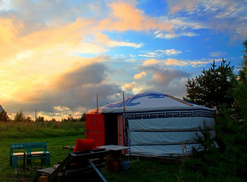 19-yurta-foto
