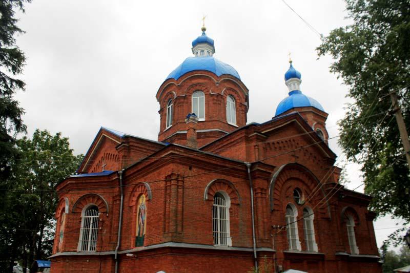 21-cerkov-rozhdestva-bogorodicy-lenoblast-foto