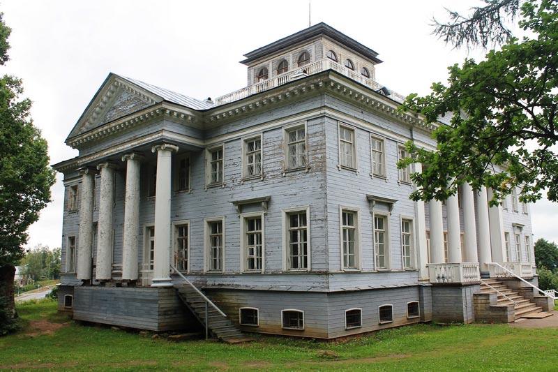 23-dom-muzej-usadba-rozhdestveno
