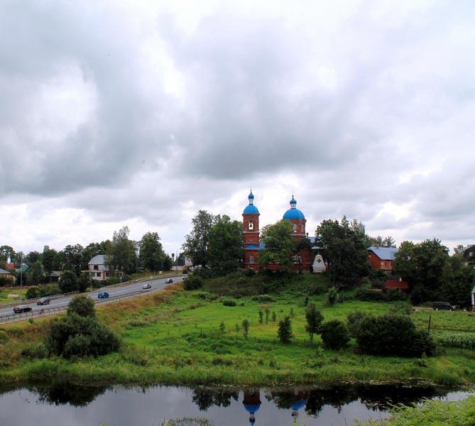 24-cerkov-rozhdestva-bogorodicy-foto