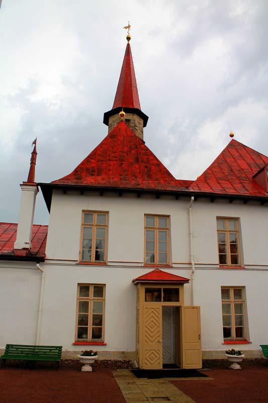 7-preoratskij-dvorec-foto