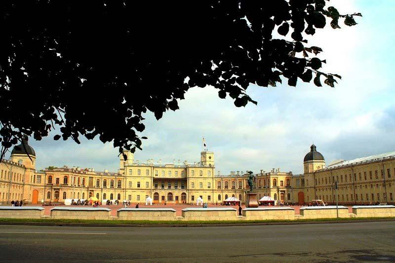 9-gatchinskij-dvorec-foto