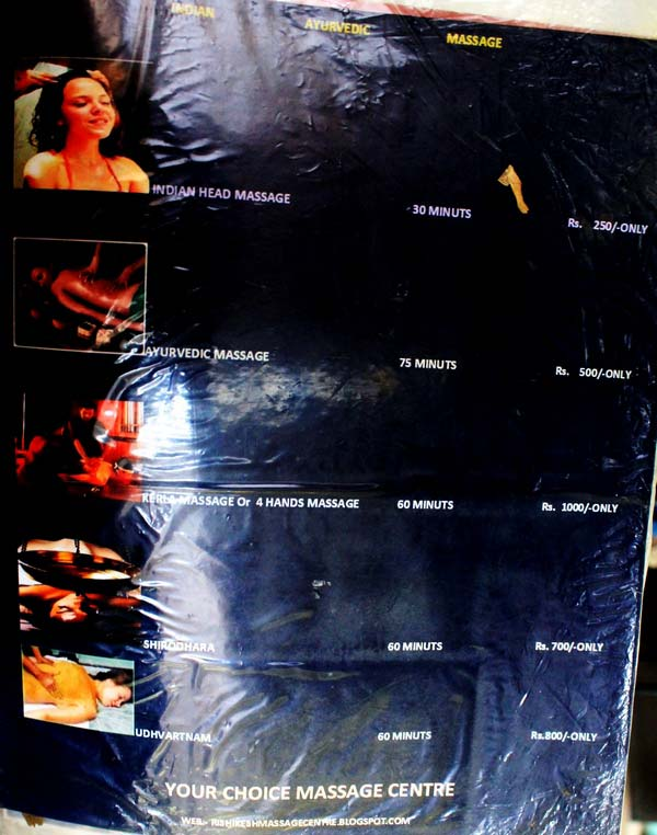 1-ceny-massazh-rishikeshe