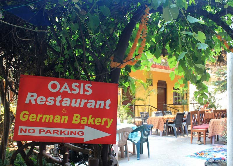 12-restoran-v-rishekeshe