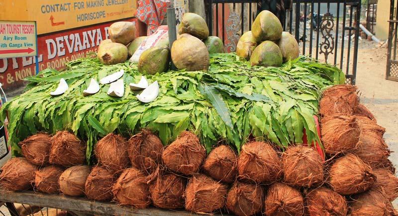 20-gora-kokosov
