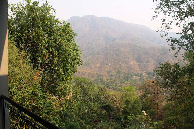 26-rishekesh-priroda
