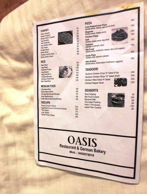 31-indiya-menyu-rishekesh-stoimomt-v-restorane