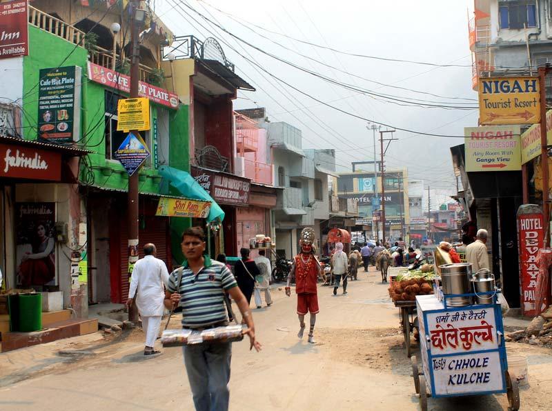 6a-na-ulicax-rishikesha