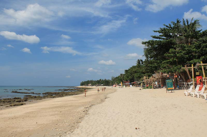klong-kong-bich-khlong-khong-beach