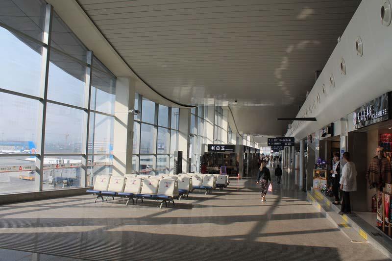 aeroport-urumchi-foto