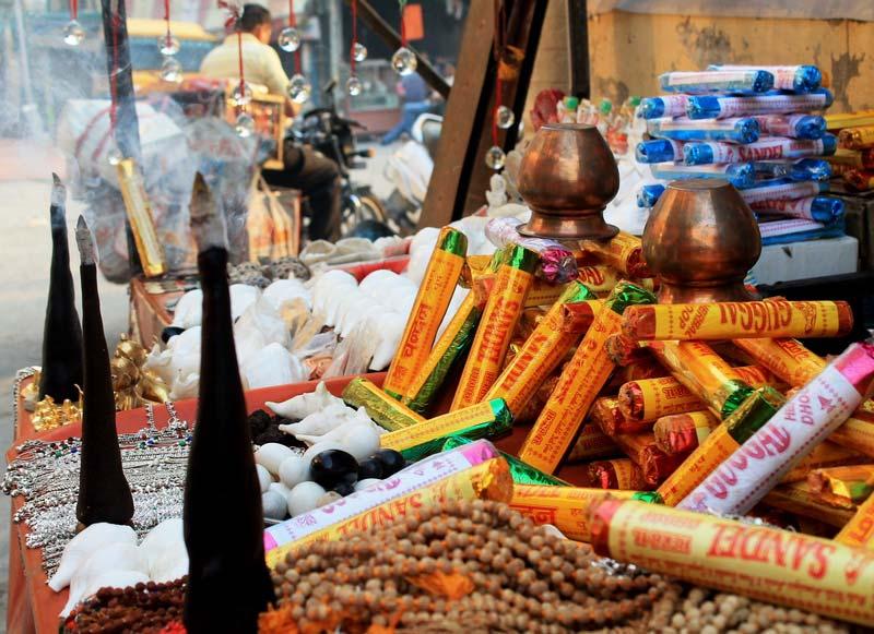 15 индия сувениры ришикеш