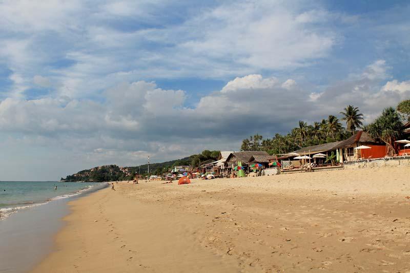 2-plyazh-klong-nin-klong-nin-beach