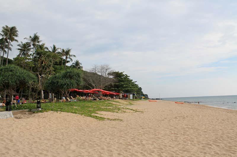 3-plyazh-klong-nin-klong-nin-beach