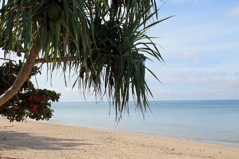 4-plyazh-klong-nin-klong-nin-beach