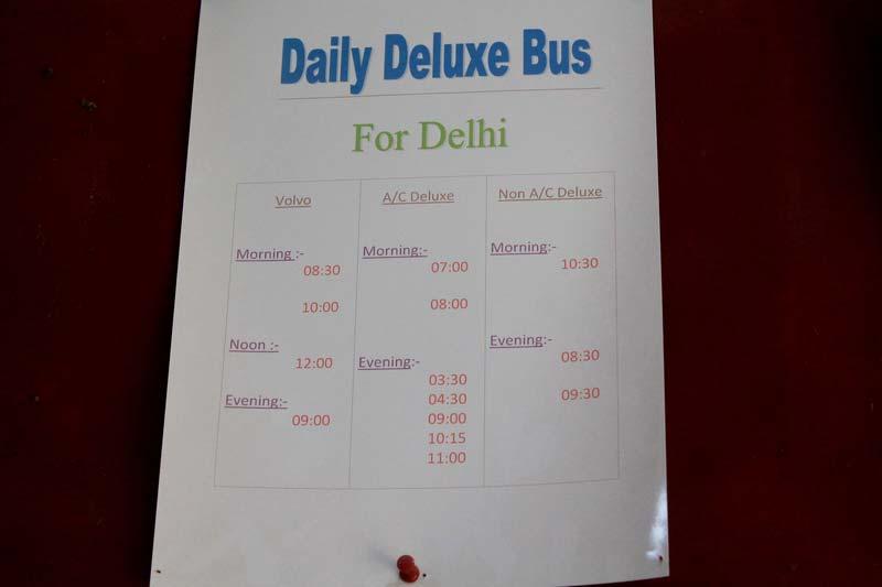 5-raspisanie-avtobusov-deli-rishekesh