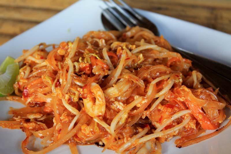 12-жаренные-макароны-по-тайски
