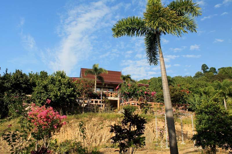 13-таиланд-ретрит-центр-ланта