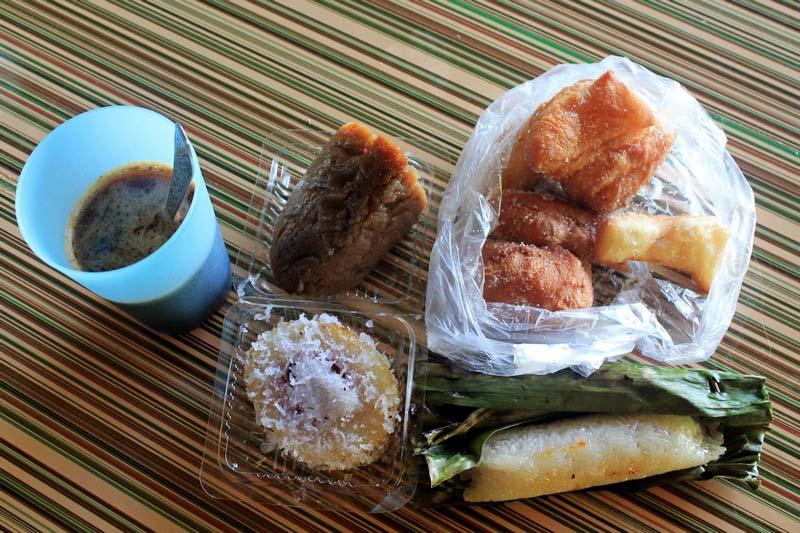 15-завтрак-в-таиланде