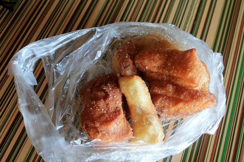 16-рисовые-булочки