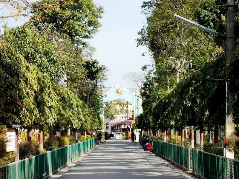 19-Haridwar-Ashram-shantikunj