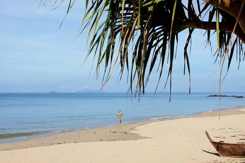 2--новый-год-в-таиланде