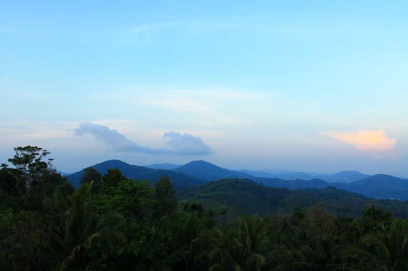 21а-панорама-пхукета-джунгли