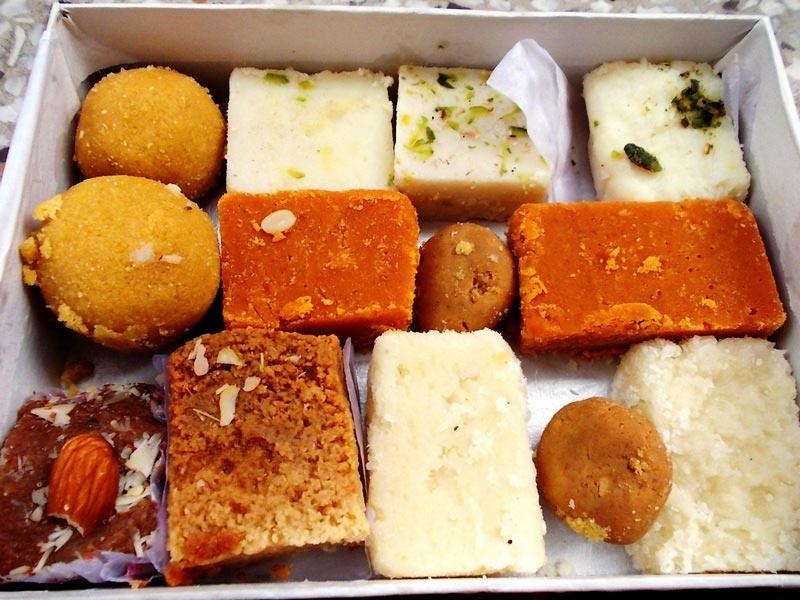 21-индийские-сладости