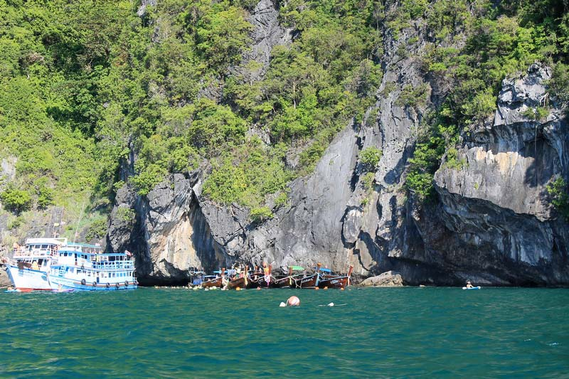 21-lanta-snorkling-ostrova