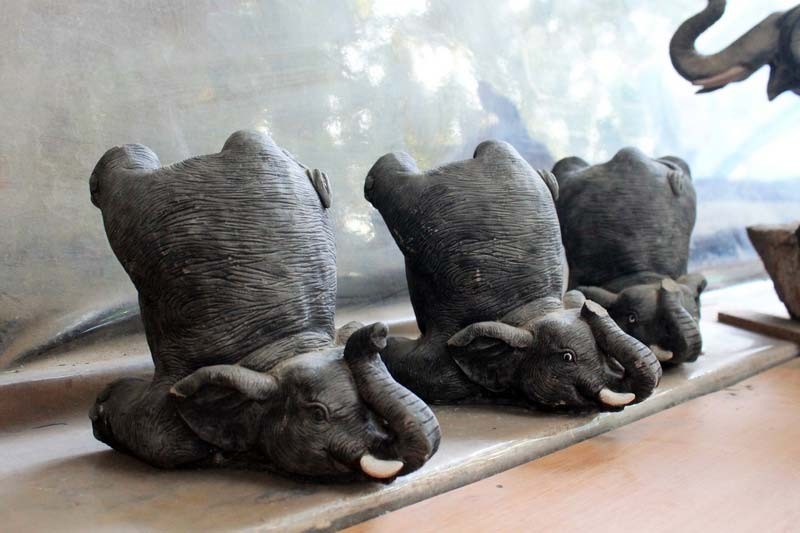 22-слоники-фото