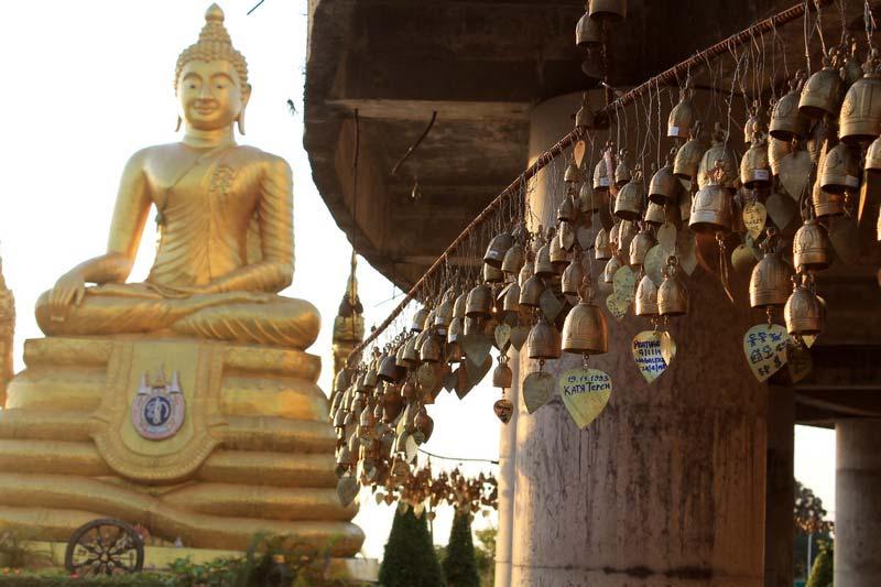 24--большой-Будда-пхукет-фото