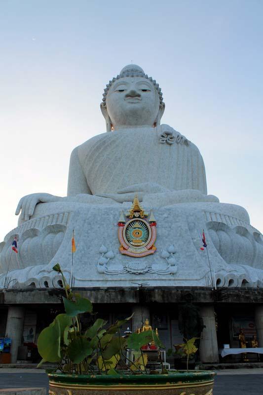 30-большой-Будда-пхукет-фото