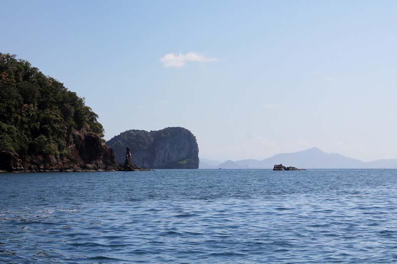 4-ostrov-ko-lanta