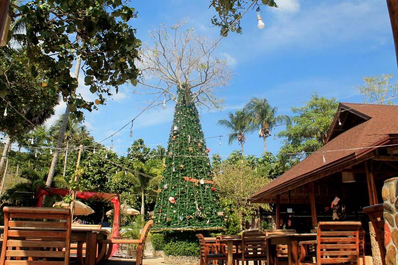 5--новый-год-в-таиланде