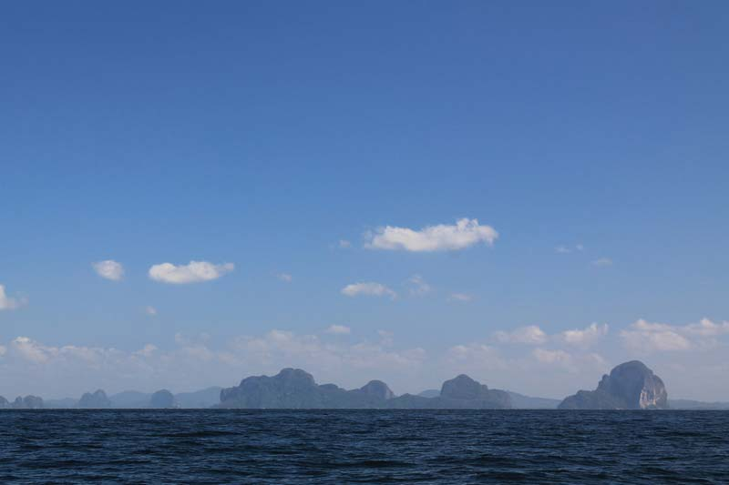 5-ostrova-krabi-foto