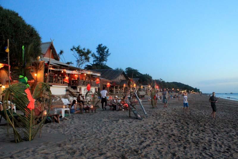 7--новый-год-на-пляже