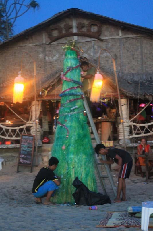 8--новый-год-в-таиланде