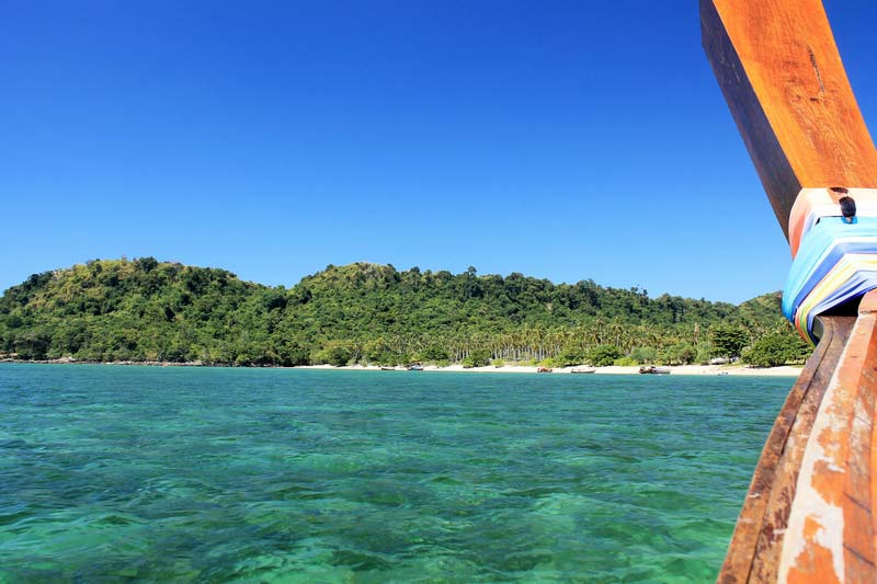9-ostrova-provincii-krabi