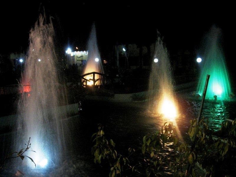 25-Haridwar-Ashram-shantikunj